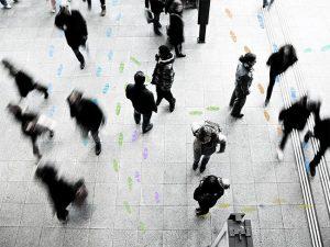 playable-cities-shortlist-mischievous-footprints-pct-team