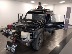 venturer-self-driving-car-wildcat