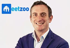 paul-lewis-bormon-meetzoo-founder