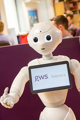 pepper-humanoid-robot-gws-robotics