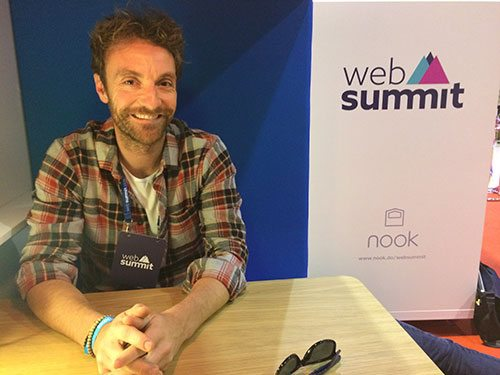jim-hey-casa-web-summit