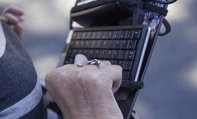 assistive_technology-people-for-research
