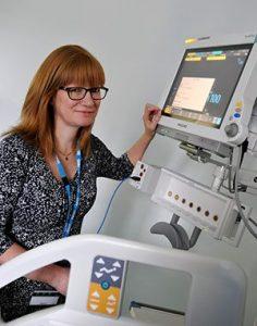 dr-amber-young-credit-university-hospitals-bristol-nhs-foundation-trust