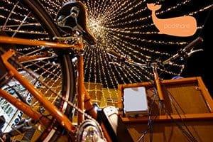 podshare-trike-bristol-lights