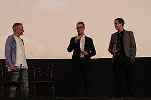 bristol-film-makers-win-world-bank-award