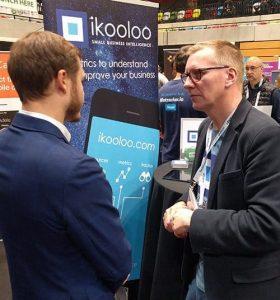 ikooloo-andrew-walker-techcrunch-disrupt