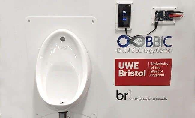 urinal-brl-pee-power-mfcs-demonstration-2
