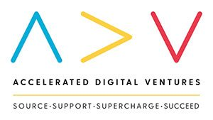 accelerated-digital-ventures-logo