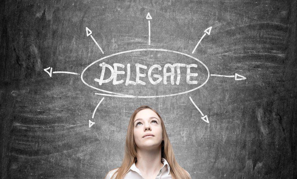 delegation-shutterstock-image