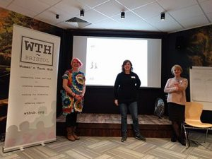 helen-woodcock-ketl-at-women-tech-hub-bristol-winter-social-2017