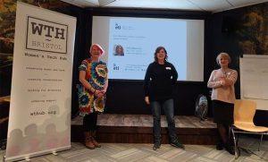 womens-tech-hub-winter-social-ketl