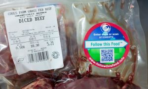 followthisfood-meat-and-label