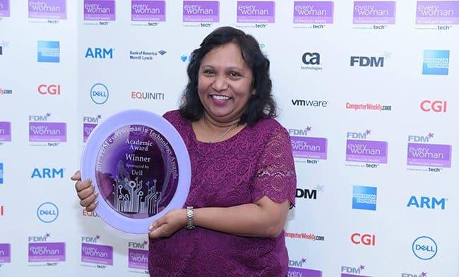 professor-semali-perera-everywoman-in-technology-awards-2017