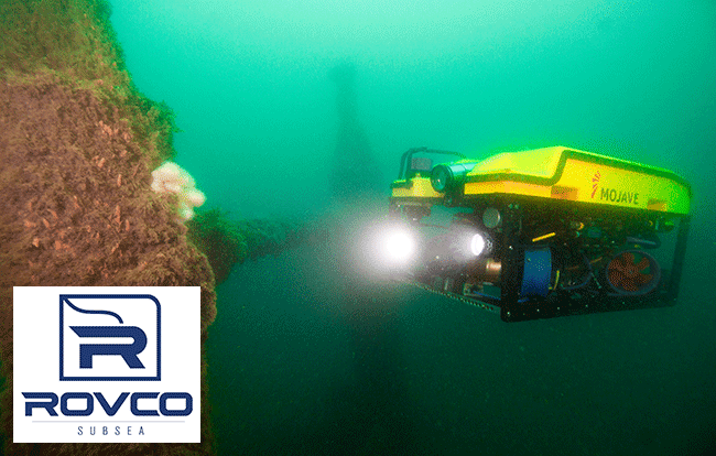 rovco-rov-at-work