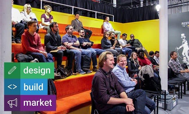 design-build-market-meetup-bristol