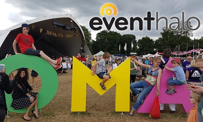 eventhalo-at-womad