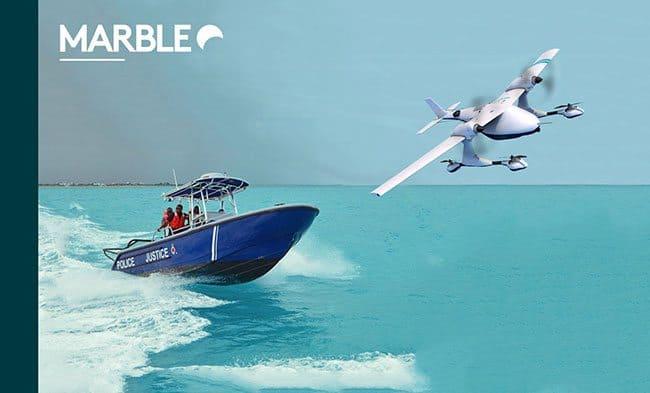 marble-sea-drone