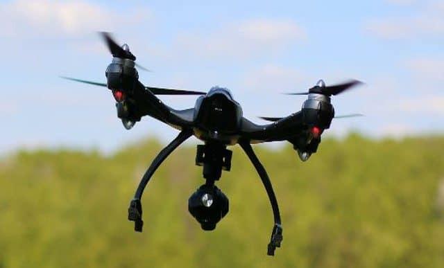 ts-drone-5450
