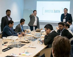 venturefest-bristol-and-bath-uk-and-indian-startup-collaboration