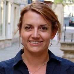 Abby Frear